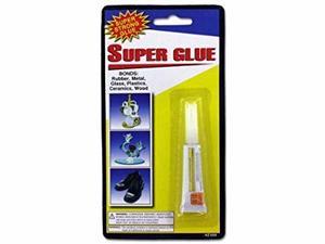 GTT Super Glue 1pc