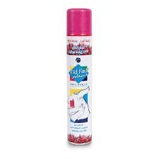 Fid Fad Anti Static Cloth Spray 1pc