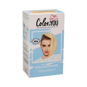 Wella Hl Color Bleach 1s