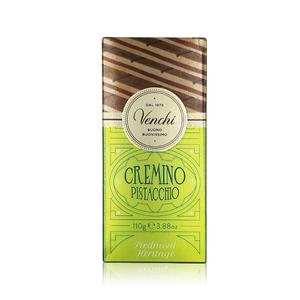 Venchi Cremino Pistachio 110g