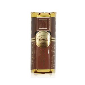 Venchi Milk Chocolate & Hazelnut Block 150g