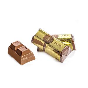 Venchi Milk Chocolate Block 190g