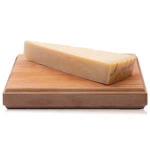 FE Parmigiano Reggiano Italy Bon 200g