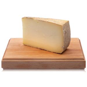 Guffanti Raschera DOP Cheese 200g