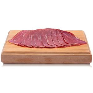 Wagyu Beef Bresaola 200g