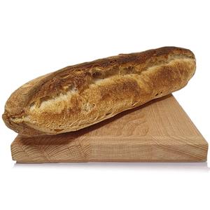 Baguette 1pc