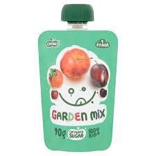 Ovko Garden Mix 90g