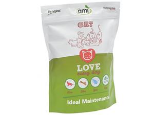Ami Cat Pet Food 300g