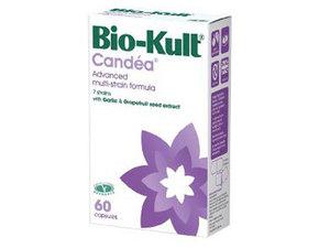 Bio-Kult Candea 60caps