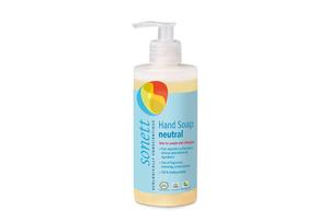 Sonett Hand Soap Neutral 300ml