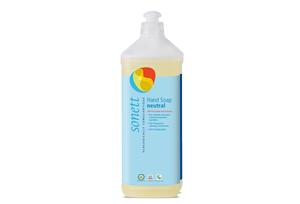Sonett Hand Soap Neutral 1L