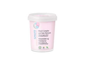 Sonett Complex And Stain Remover 450g