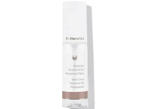 Dr Hauschka Intensive Treatment For Menopausal Skin 40ml