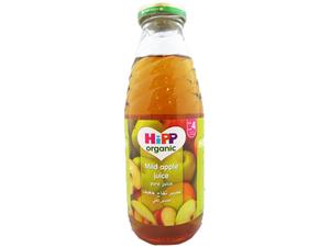 Hipp Mild Apple Juice 500ml