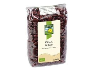 Bohlsener Muhle Kidney Beans 500g