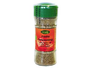 Artemis Pasta Seasoning 25g