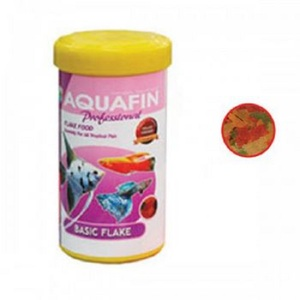 Aquafin Basic Flake 1000ml