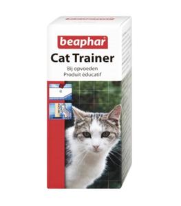 Beaphar Cat Trainer 10ml