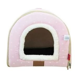 Catry Cat House 1pc