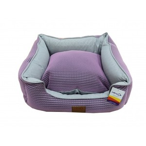 Catry Pet Cushions 1pc