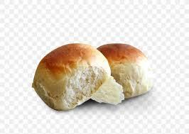 Bread Bun Sweet Pan De Sal 1pack