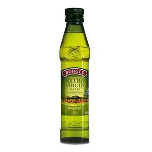 Olive Oil Al Alia 3L