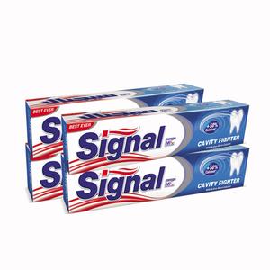 Signal Cavity Fighter 4x120ml
