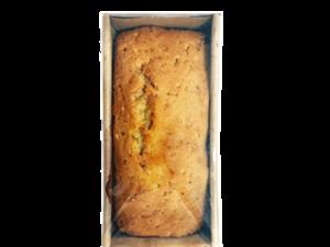 Apple Loaf 1pc