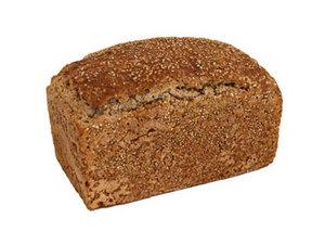 Spelt Amaranth Bread 1pc