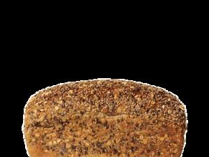 Quinoa Gold Bread Loaf 1loaf