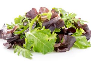 Lettuce Mix 150g