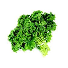 Kale Organic UAE 500g