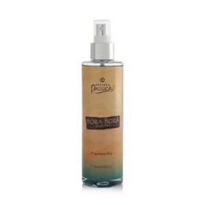 Estiara Bora Bora Fragrance Mist 250ml