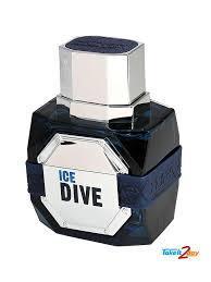 Havex Ice Drive Edt 100ml