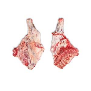 Pakistan Beef Shoulder With Bone 500g