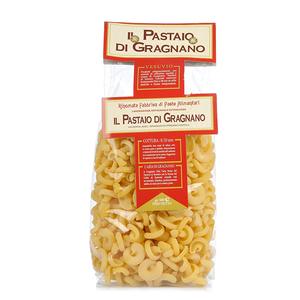 Afeltra Pastaio Tortiglione 500g