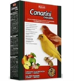 Padovan Grandmix Canarini 1kg