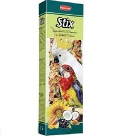Padovan Stix Parrot 150g