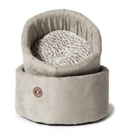 Danish Design Cat Cosy Arctic Bed 51 cm