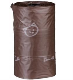 Trixie Cat Waste Bags 3x10pcs