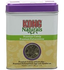 Kong Premium Catnip 28g