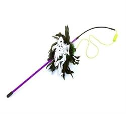 Kung Fu Kitty Bamboo Crunch Wand 1pc
