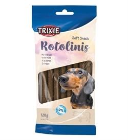 Trixie Rotolinis Tripe 120g