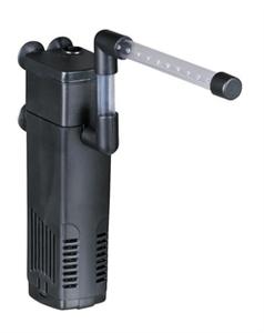 Trixie Internal Filter M1000 100-180L