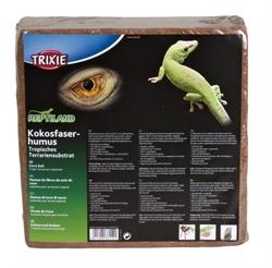 Trixie Reptilland Coco Soil 2L