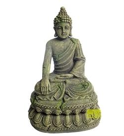 Aqua Della Bayon Buddha 3 11x9x15.5cm