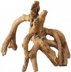 Aqua Della Mangrove Root Small - Medium 1pc
