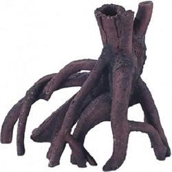 Aqua Della Mangrove Root Medium 1pc