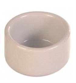 Trixie Ceramic Mini Bowl 25ml