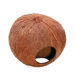 Ebi Coconut Globe House 130mm